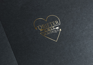 Drifter Chic Boutique Logo - Entry #347
