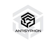 Antisyphon Logo - Entry #630