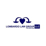 Lombardo Law Group, LLC (Trial Attorneys) Logo - Entry #67