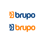 Brupo Logo - Entry #107