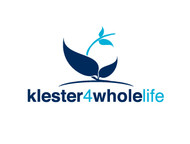klester4wholelife Logo - Entry #269