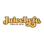 JuiceLyfe Logo - Entry #305