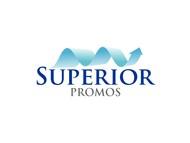 Superior Promos Logo - Entry #190