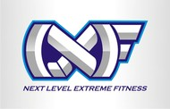 Fitness Program Logo - Entry #72