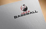 JAXX Logo - Entry #56