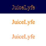 JuiceLyfe Logo - Entry #299