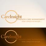 CareInsight Logo - Entry #12