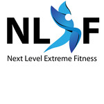 Fitness Program Logo - Entry #38