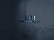 myDentalHygienist Logo - Entry #227