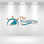 The WealthPlan LLC Logo - Entry #180