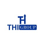 THI group Logo - Entry #16