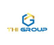 THI group Logo - Entry #214