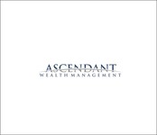 Ascendant Wealth Management Logo - Entry #165