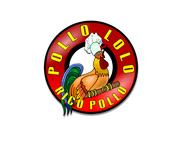 Pollo Lolo Logo - Entry #11