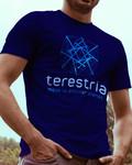 Terestria Logo - Entry #55