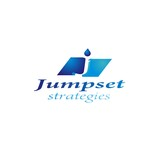 Jumpset Strategies Logo - Entry #95