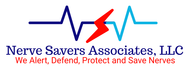 Nerve Savers Associates, LLC Logo - Entry #203
