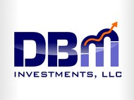 Investment Company  Logo - Entry #121