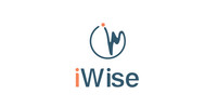 iWise Logo - Entry #566