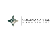 Compass Capital Management Logo - Entry #41