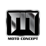 Motorcycle ATV Snowmobile NEW SHOP LOGO Wanted - Entry #36