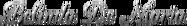 Belinda De Maria Logo - Entry #149