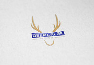 Deer Creek Farm Logo - Entry #34