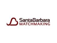 Santa Barbara Matchmaking Logo - Entry #139