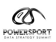 Powersports Data Strategy Summit Logo - Entry #66