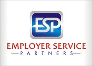 Employer Service Partners Logo - Entry #79