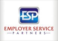 Employer Service Partners Logo - Entry #79