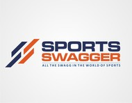 Sports Swagger Logo - Entry #85
