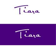 Tiara Logo - Entry #4