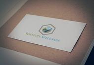 Surefire Wellness Logo - Entry #236