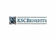 KSCBenefits Logo - Entry #338