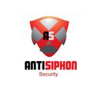 Security Company Logo - Entry #26