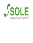 Health and Wellness company logo - Entry #88