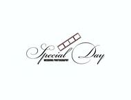 Wedding Photography Logo - Entry #39