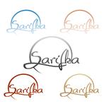 Sarifka Photography Logo - Entry #15