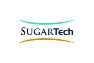 SugarTech Logo - Entry #70