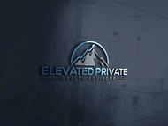 Elevated Private Wealth Advisors Logo - Entry #141
