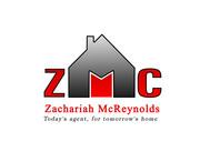 Real Estate Agent Logo - Entry #11