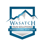 WASATCH PAIN SOLUTIONS Logo - Entry #179