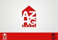 Real Estate Team Logo - Entry #32