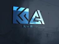 KSCBenefits Logo - Entry #497