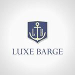 European Hotel Barge Logo - Entry #57