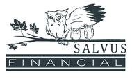 Salvus Financial Logo - Entry #221