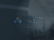 YourFuture Wealth Partners Logo - Entry #282