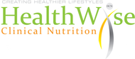 Logo design for doctor of nutrition - Entry #39