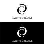 CC Logo - Entry #299